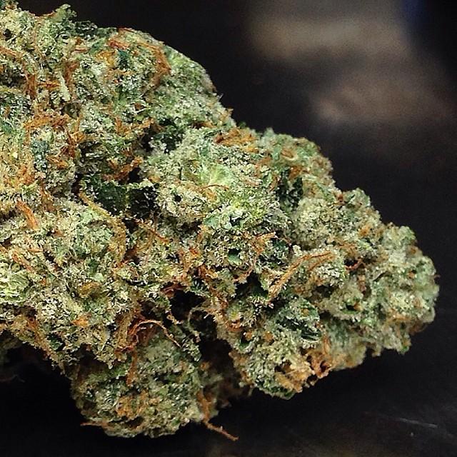 asteroid-og-weed