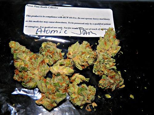 atomic-jam-weed