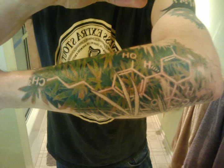 cannabis-tat