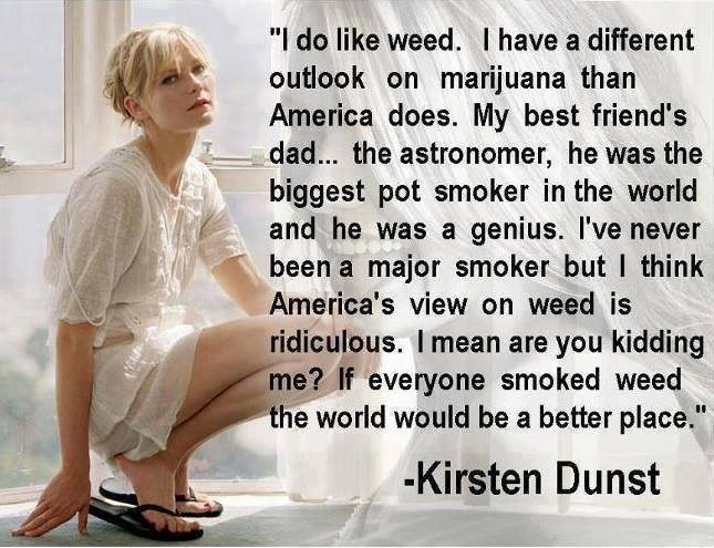 celebs-who-smoke-weed