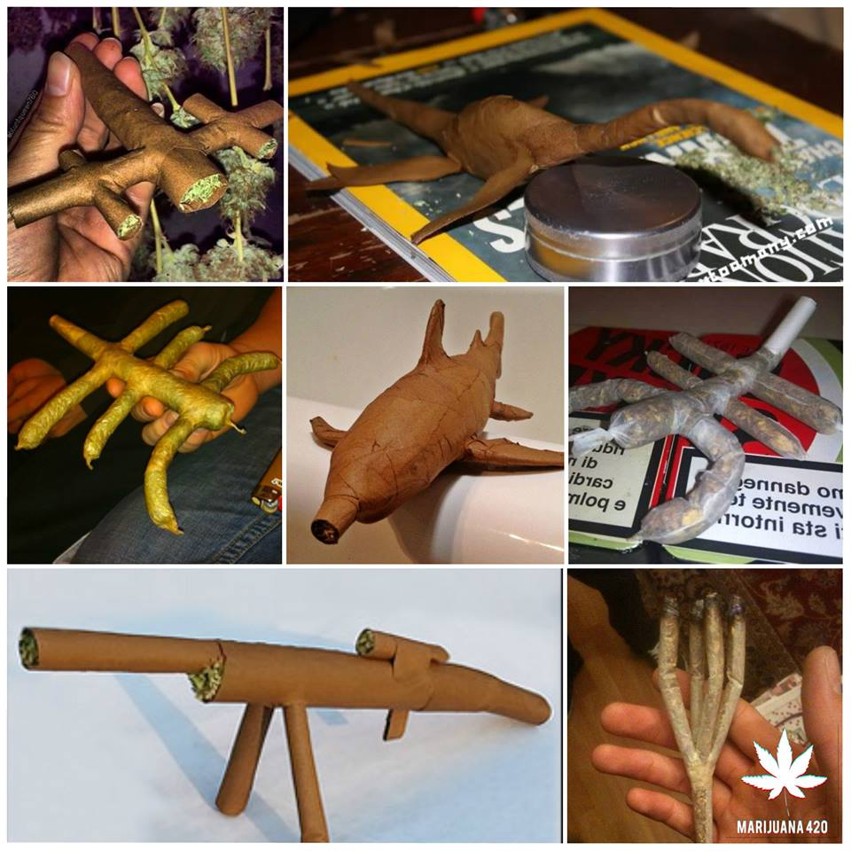 blunts-joints-rolling