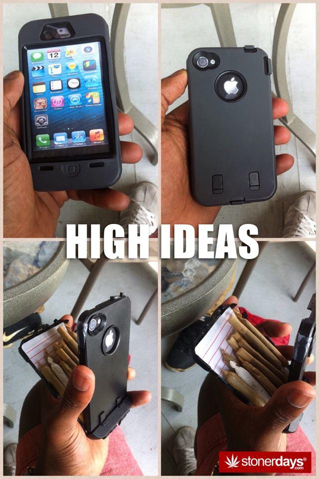 highdeas-fun