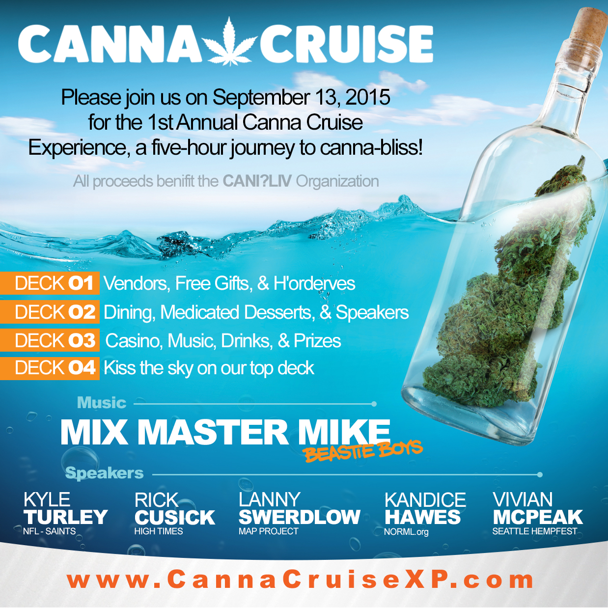 canna-cruise-2