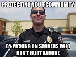 bad-cops-stoners