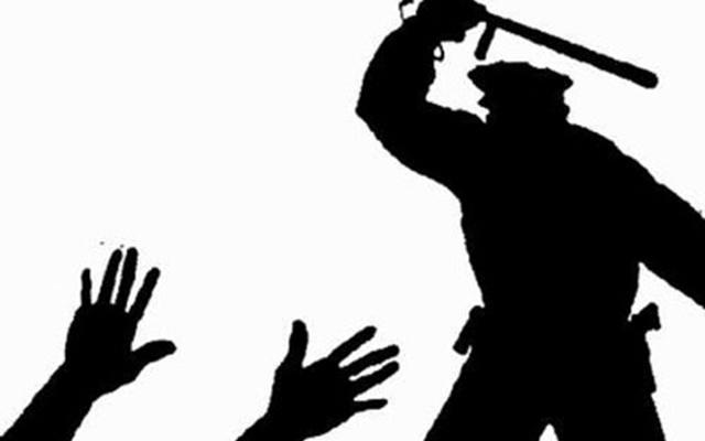 baltimore-police-sodomize-man