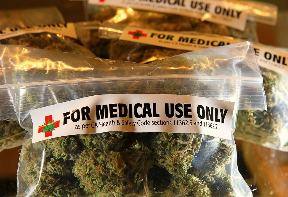 ban-of-mmj-in-hospitcals-threatens-sick-children