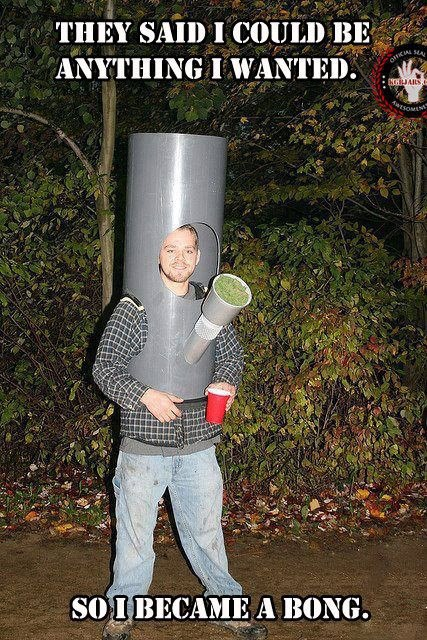 being-a-bong-for-halloween