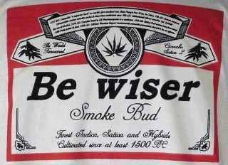 be-wise-smoke-weed