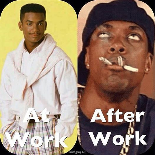 before-and-after-work