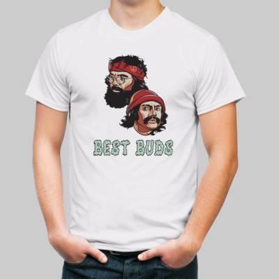 best-bud-stoners