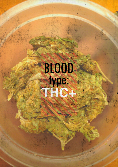 blood-type-thc