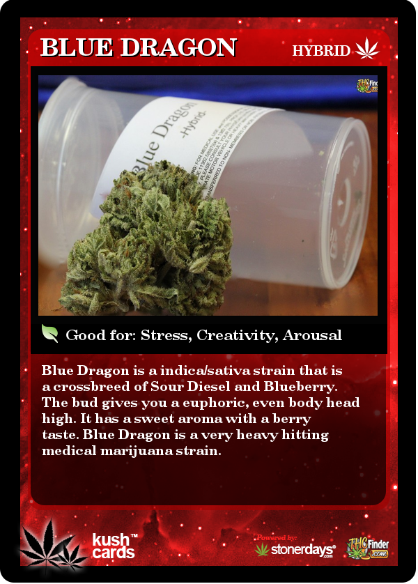 blue-dragon-kush-card