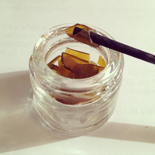 blue-dream-shatter-concentrate