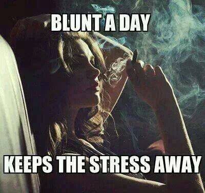 keep-the-stress-away