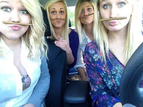 blunt-blondes