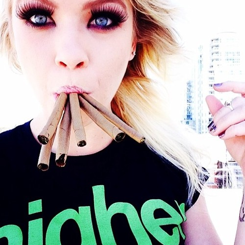 blunts-or-joints