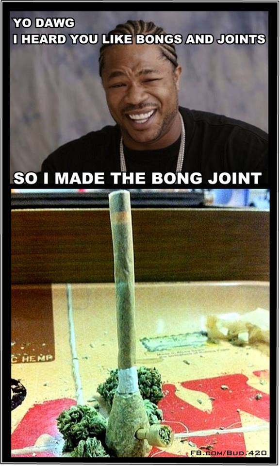 the-bong-joint