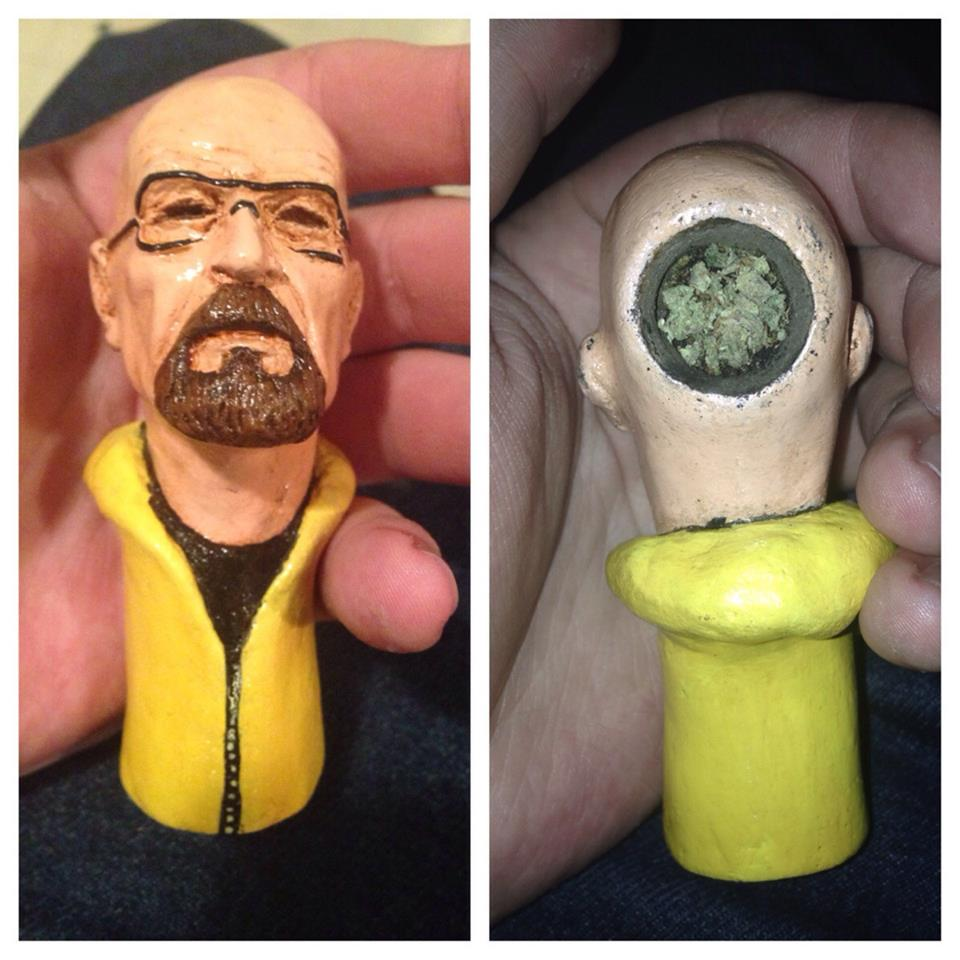 breaking-bad-pipe