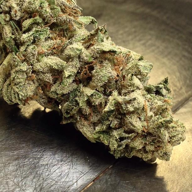 bubba-kush-weed