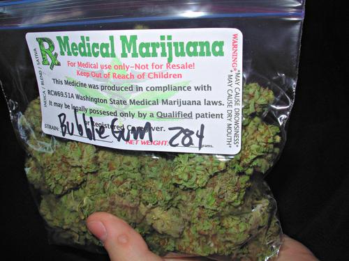 bubblegum-weed