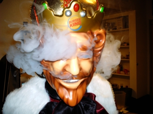 burger-king-releases-stoner-menu