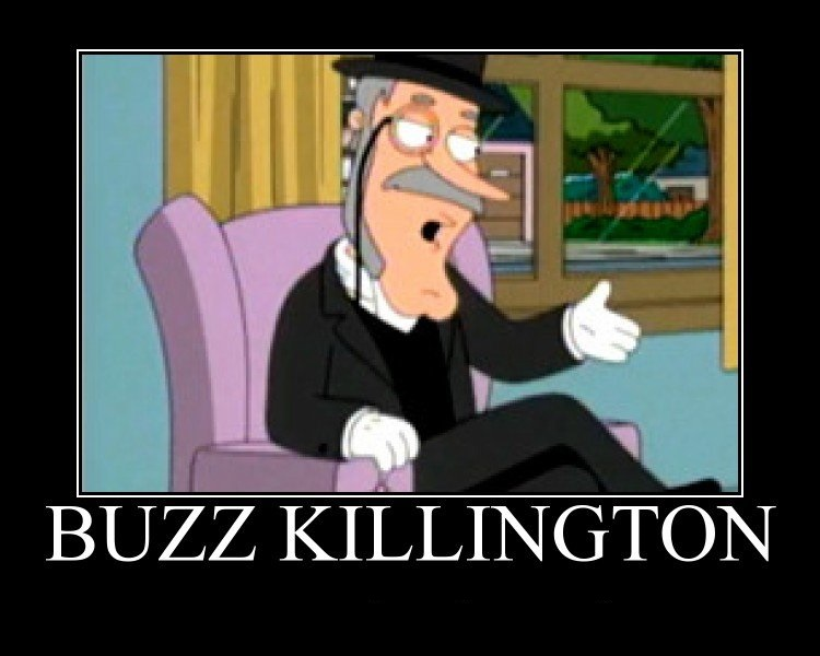 buzz-killington-stopping-the-buzz-kill