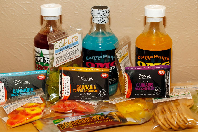 marijuana-edibles-and-topicals-canada