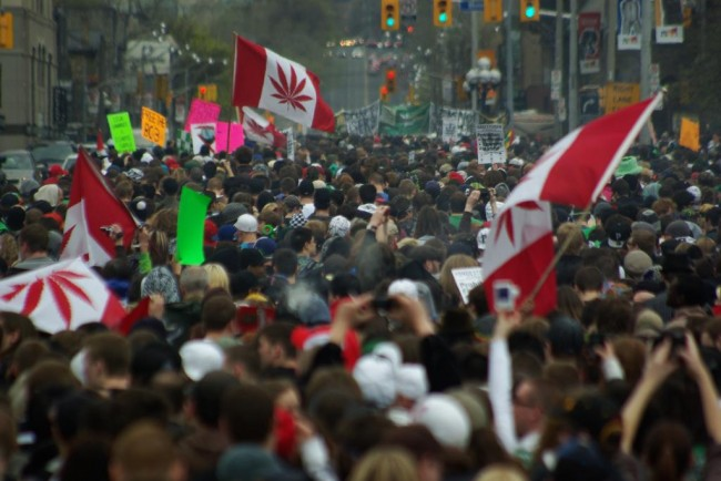 canadians-want-it-legalized