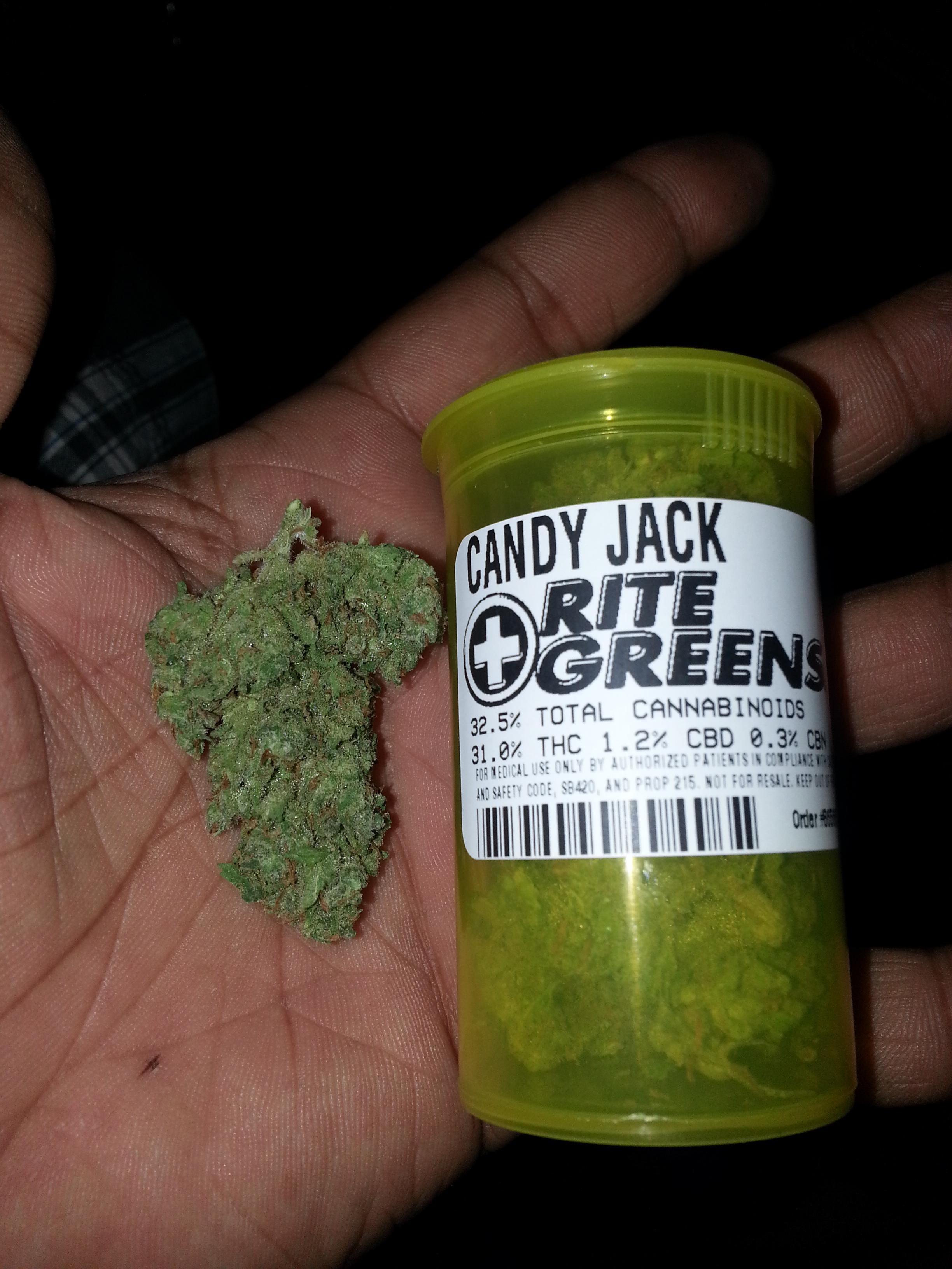 candy-jack-bud