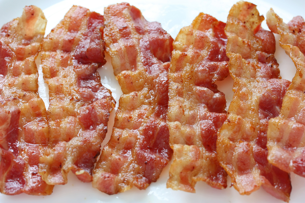 canna-bacon-recipe