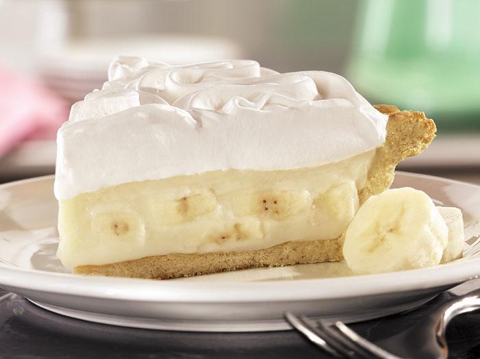 canna-banana-cream-pie-recipe