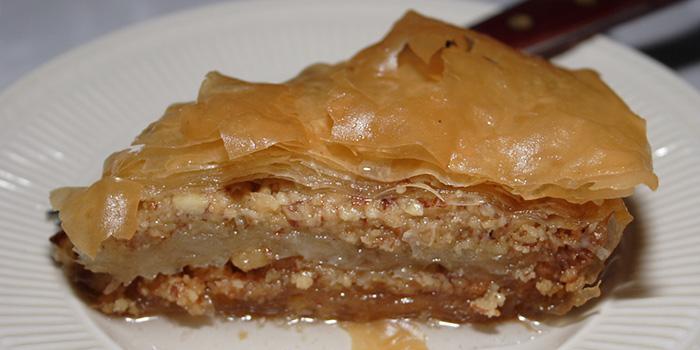 baklava-recipe
