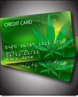 cannabis-and-credit