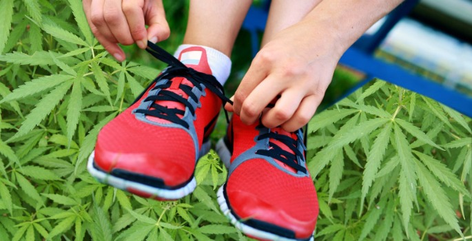 cannabis-and-exercise