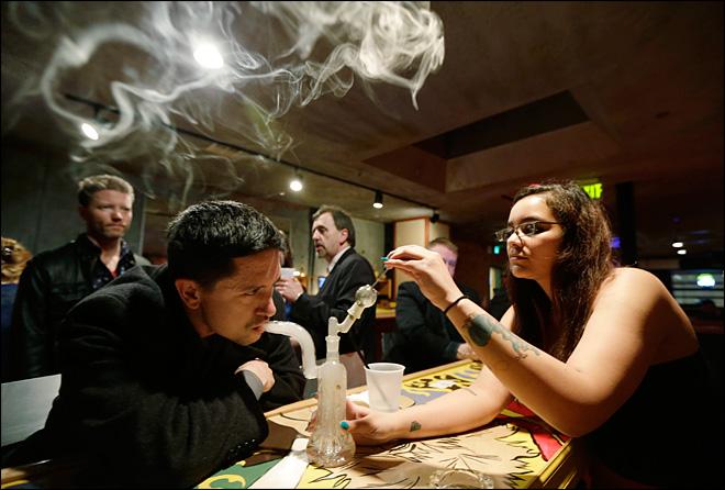 cannabis-cafes-and-bars