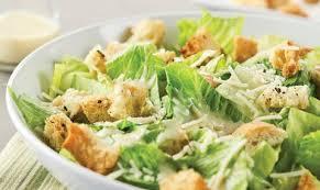 cannabis-caesar-salad