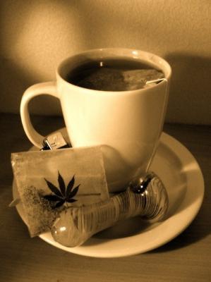 cannabis-chai-tea