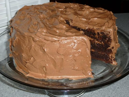 cannabis-chocolate-cake-recipe