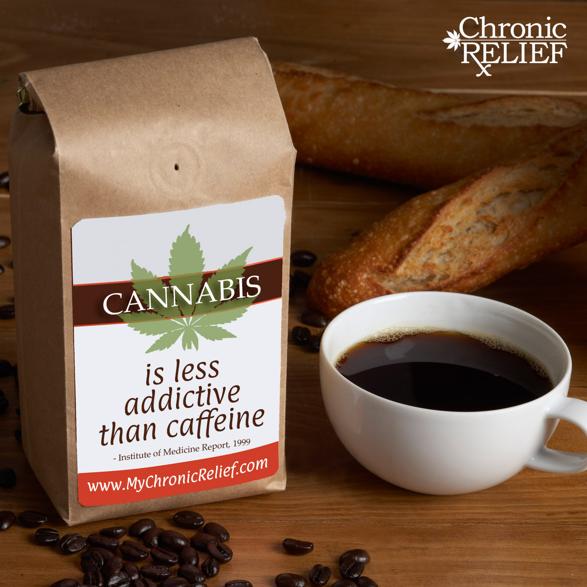 cannabis-coffee