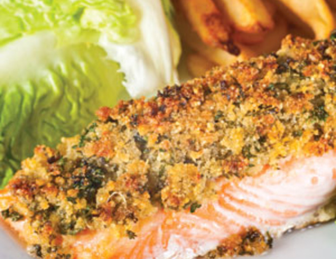 cannabis-salmon-recipe