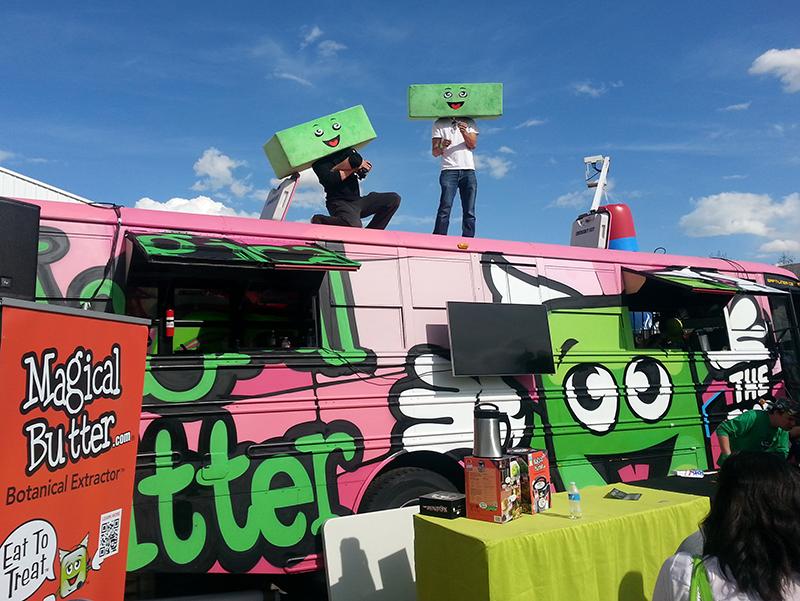 cannabis-food-truck-in-seattle