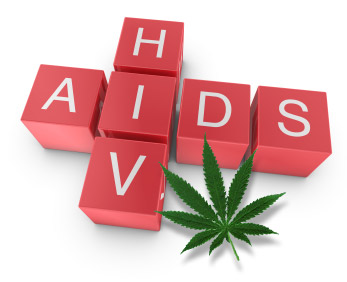 cannabis-helps-fight-aids