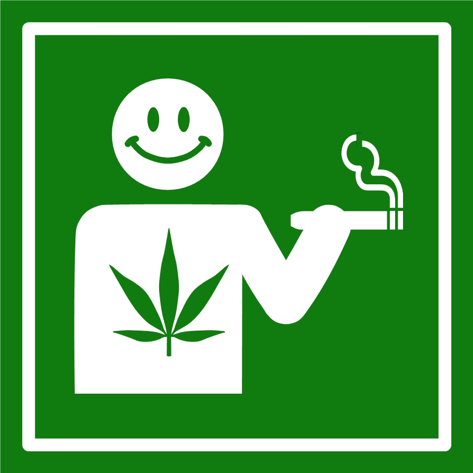 cannabis-makes-people-happy