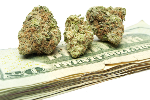 cannabis-taxes-making-money-for-schools