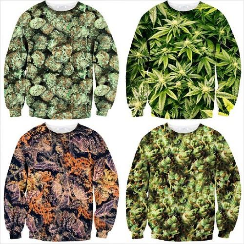 cannabis-sweaters