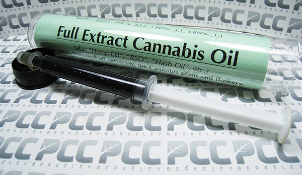 cannabis-oil-extract