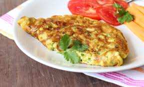 cannabis-omelette-recipe