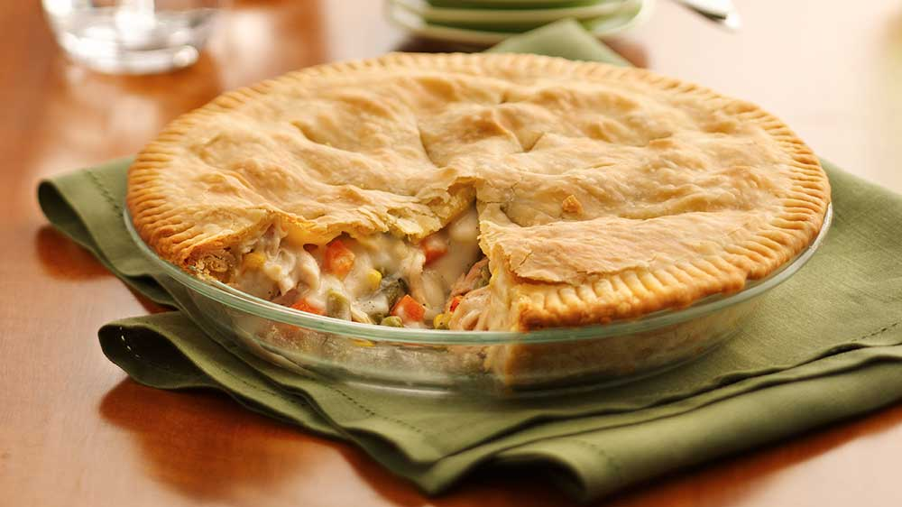 cannabis-pot-pie-recipe