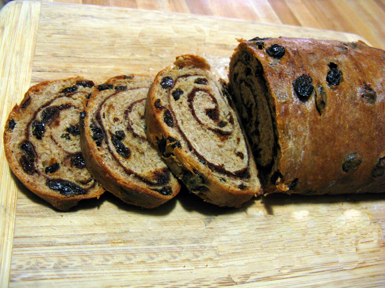 cannabis-raisin-bread-recipe-thcf.jpg
