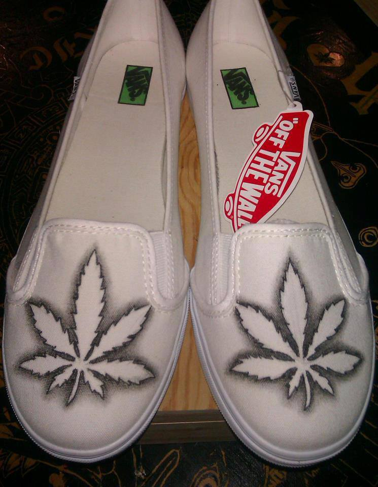 cannabisvans-shoes